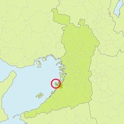 yh20131007SBE_map_250px.jpg