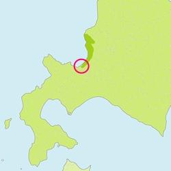 yh20131007hokkaido_map_250px.jpg