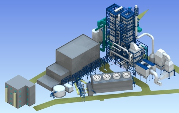 yh20131008JFE_plant_590px.jpg