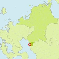 yh20131008Mitsui_map_250px.jpg