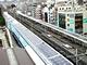 地下鉄を停電時に動かす、東京メトロと日立が協力
