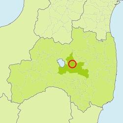 yh20131008Kyocera_map_250px.jpg