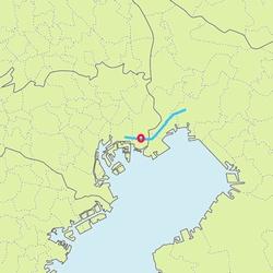yh20131009Hitachi_map_250px.jpg