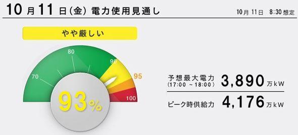 yohou_tokyo_sj.jpg