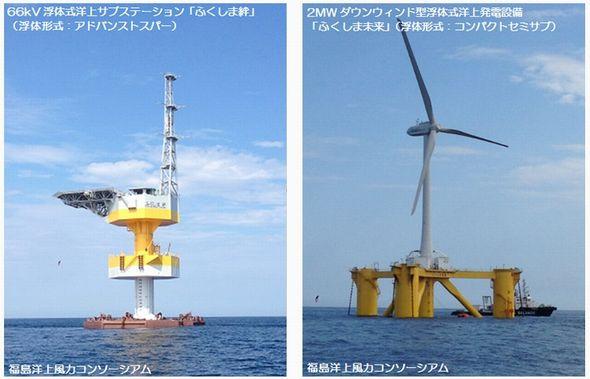 fukushima_sj.jpg