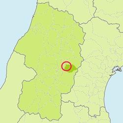 yh20131015PEN_map_250px.jpg