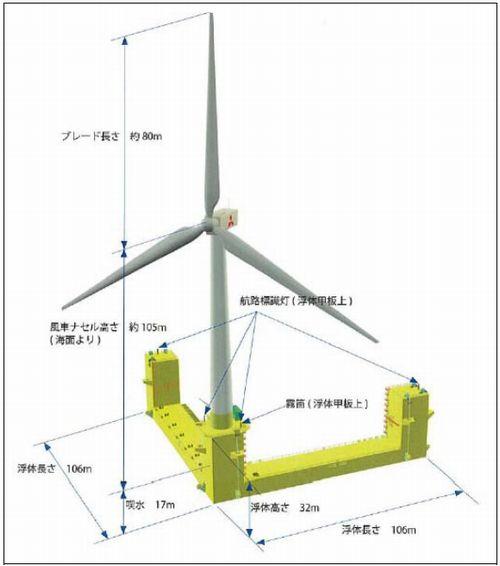 fukushima12_sj.jpg