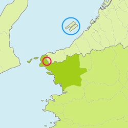 yh20131016Daiwa_map_250px.jpg