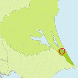 yh20131021Kaneka_map_250px.jpg