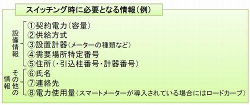 jiyuka2_enecho_sj.jpg