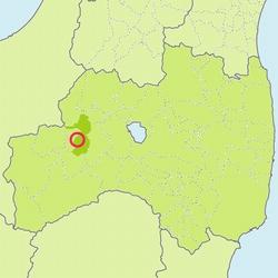 yh20131022METI_map_250px.jpg