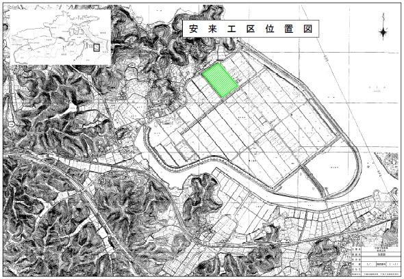 yh20131022Yasugi_largemap_590px.jpg