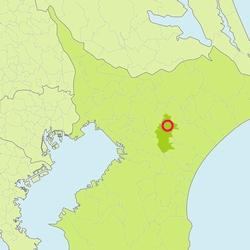 yh20131023XSOL_map_250px.jpg