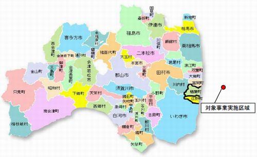 fukushima1_sj.jpg