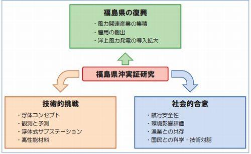fukushima26_sj.jpg