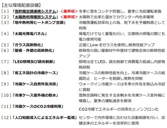 yh20131031Lawson_list_534px.jpg