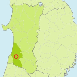 yh20131031Lawson_map_250px.jpg