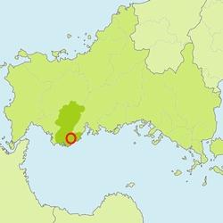 yh20131105Sizen_map_250px.jpg