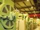 出力7万kW級のガス火力発電所、新電力が新潟県に新設