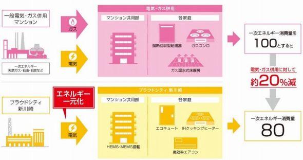 nomura1_sj.jpg