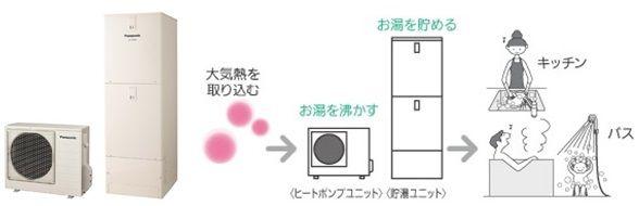 nomura_pana_sj.jpg