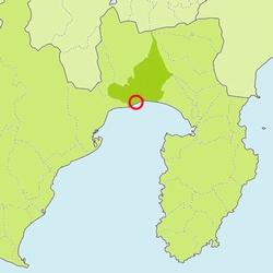yh20131107JAG_map_250px.jpg