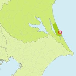 yh20131107Sumitomo_map_250px.jpg