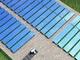 2006年から頑張ってきた太陽光、佐久市の組合が2MWの発電所も