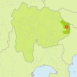 yh20131112mitsuboshi_map_250px.jpg