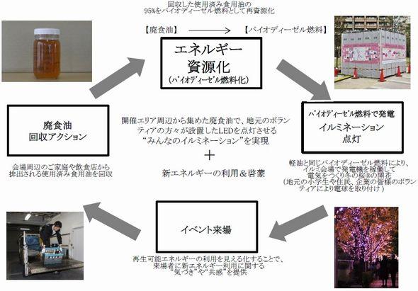 megurogawa2_sj.jpg