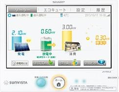 sharp_monitor_led.jpg
