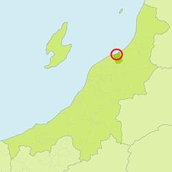 yh20131114Niigata_map_250px.jpg