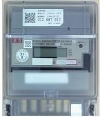fujitsu_smartmeter12_sj.jpg