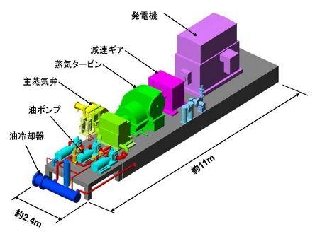 toshiba_chinetsu_sj.jpg