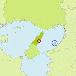 yh20131120Eurus_Awaji_map_250px.jpg