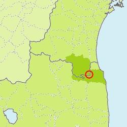 yh20131120Eurus_Tenmyo_map_250px.jpg