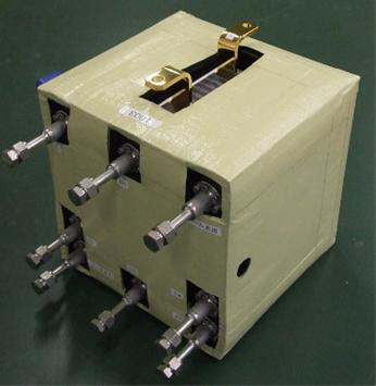 深海でも電気が手に入る、空気がなくても使える燃料電池とは (1/2)