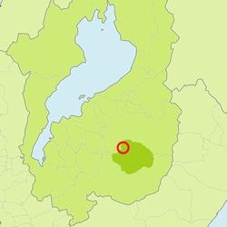 yh20131125Daifuku_map_250px.jpg