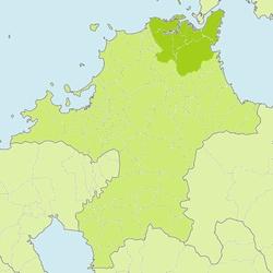 yh20131126FirstSolar_map_250px.jpg