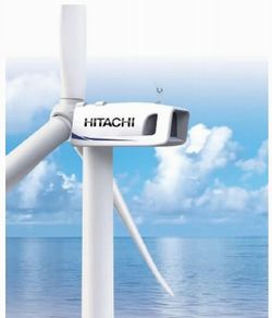 hitachi_wind2_sj.jpg