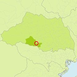 yh20131129Seibu_map_250px.jpg