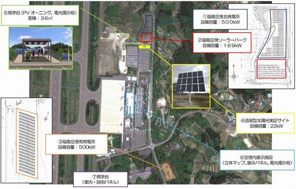 fukushima_airport1_sj.jpg