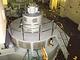 水力を増強する北陸電力、発電所の出力を400kW向上