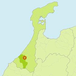 yh20131209Rikuden_map_250px.jpg