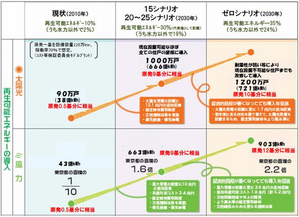 energypolicy2_sj.jpg