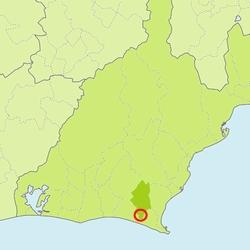 yh20131209Kikugawa_map_250px.jpg