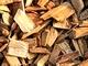 木質バイオマスの半分を吸収、兵庫県の官民連携でチップ加工から発電まで