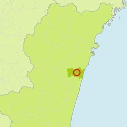 yh20131210Tsuno_map_250px.jpg