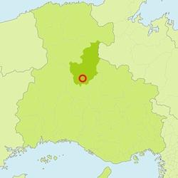 yh20131211Asago_map_250px.jpg