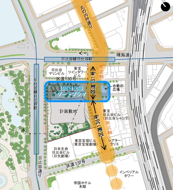 yh20131212Hibiya_largemap_590px.jpg